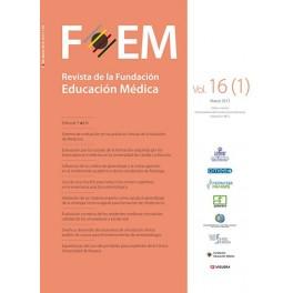 FEM Fundación Educación Médica