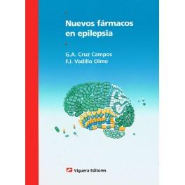 Los nuevos fármacos en epilepsia