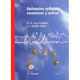 Epilepsias reflejas: reconocer y actuar