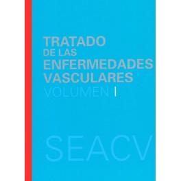 Tratado de las enfermedades vasculares