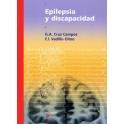 Epilepsia y discapacidad