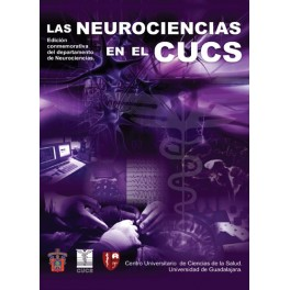 Las neurociencias en el CUCS