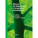 Manual de diagnóstico y terapéutica neurológicas, 2ª Edición