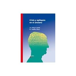 Crisis y epilepsia en el anciano