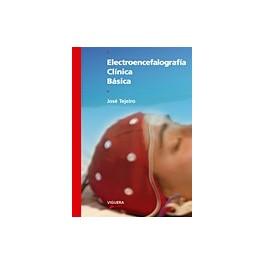 Electroencefalografía clínica básica