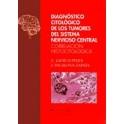 Diagnóstico citológico de los tumores del sistema nervioso central. Correlación histocitológica