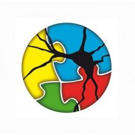 Master en Trastornos del Espectro Autista