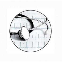 Curso e-learning de electrocardiografía